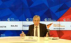 Президент РАН рассказал, как использовать молодых ученых по назначению