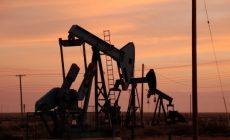 """""""Большая двадцатка"""" не нашла поводов для сокращения добычи нефти вместе с ОПЕК+"""