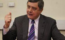 В МИД РФ прокомментировали ракетный удар по иранскому танкеру