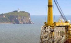 Назван «единственный способ» остановить строительство «Северного потока-2»
