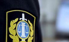 ФССП назвала число россиян, которым закрыт выезд из-за долгов