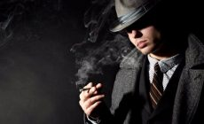Детективные агентства