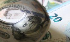 Экономист Сергей Гуриев оценил возможность мирового кризиса 2020