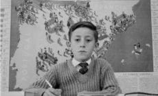 Отец Дель Боске сидел в тюрьме из-за режима Франко. И был против перехода сына в «Реал»
