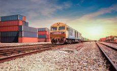 Железнодорожные грузоперевозки – особенности услуги