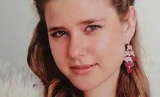 СМИ: в Рязанской области предположительно обнаружены останки Екатерины Левченко
