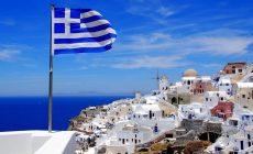 Недвижимость в Греции: почему стоит обратить внимание именно на эту страну?