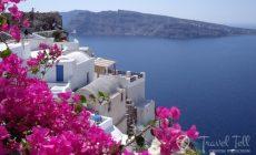 Особенности самостоятельного отдыха на Крите