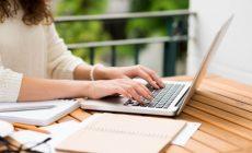 Почему не стоит бояться платить за написание академических работ
