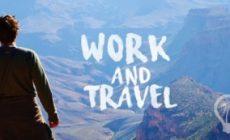 Виды работ по программе Work and Travel USA 2019