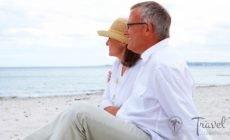 Как оформить визовое разрешение пенсионерам в Болгарию