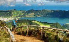 Полезная информация для тех, кто отправляется на Азорские острова