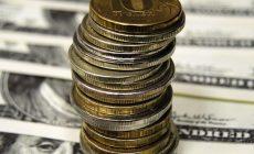 Раскрыты новые уловки создателей финансовых пирамид