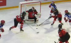 Что «подарил» коронавирус хоккеисткам на 8 марта