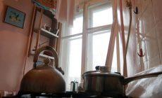 Коронавирус уронил рынок аренды квартир в Москве: стоимость найма упала