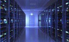 Оптимизация использования электроэнергии для дата-центров