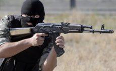 В Киеве заявили о подготовке к полномасштабному наступлению России