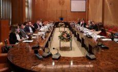 Академический скандал: фонд хотят объединить с ИНИОНом и ВИНИТИ