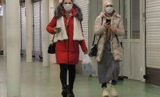 Роспотребнадзор запустил горячую линию по коронавирусу: популярные вопросы россиян