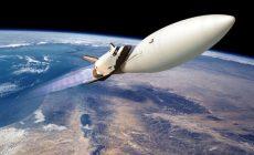 Скандальный диалог с главами авиакосмического предприятия: идеи черпают из мультиков