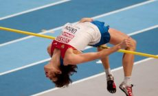 Олимпийский чемпион Клюгин может лишиться тренерской лицензии из-за наказания Ухова