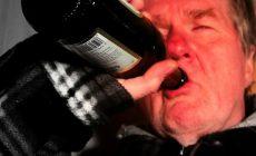 Ученые назвали самый эффективный метод борьбы с алкоголизмом