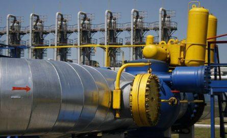 Глава «Нафтогаза» отказался праздновать победу из-за российских «козырей»