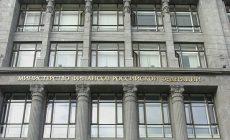 Банки начнут наказывать за навязывание страховок при кредитовании