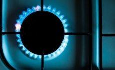 Глава «Нафтогаза» рассказал о взыскании $2,1 млрд с «Газпрома»