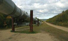 Газовая война в разгаре: Россия теряет миллиарды в Европе