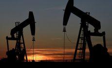 США и страны Европы отказываются покупать саудовскую нефть