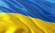 «Газпром» направил Украине предложения по транзиту