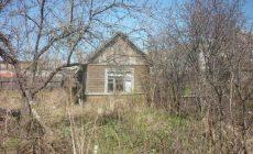 Эксперты подсчитали, где можно купить самый дешёвый дом в России