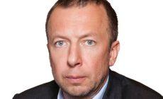 СМИ сообщили о гибели владельца «Сибантрацита» Дмитрия Босова