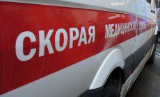 Странная смерть в московской гостинице: постояльцы погибли одновременно