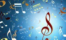 Роль музыки в жизни человека