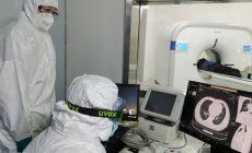 Власти Китая утвердили новые стандарты диагностики коронавируса
