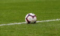 После срыва Лиги чемпионов карантин добрался до российского футбола