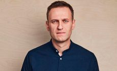 Великобритания ввела санкции против семи россиян в связи с отравлением Навального