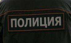 На Петровке, 38 возобновились задержания