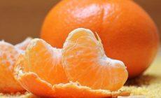 Диетолог рассказала о вреде мандаринов для здоровья