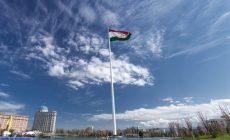 Россия решила выделить 21,2 млн долларов на питание школьников в Таджикистане
