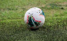 СМИ: у футболистов «Динамо» выявлен коронавирус, все помещены на карантин