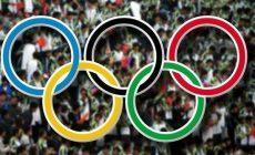 «На Олимпиаду 2020 в Токио наложили проклятие»