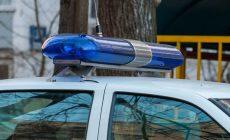 Новый поворот в истории ребенка, найденного с трупом: накажут полицейских