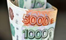 Россияне стали массово экономить: копят деньги на «черный день»