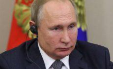 Выступление Владимира Путина онлайн: к чему нам готовиться?