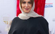 Принцесса Саудовской Аравии молит о помощи из-за решетки: «Все может закончиться моей смертью!»
