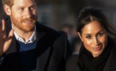 Фото дома в Малибу за 20 миллионов долларов, который могут купить Меган Маркл и принц Гарри