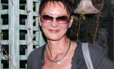 Ирина Хакамада: «Срыв был один раз – каталась по полу, меня отпаивали антидепрессантами»